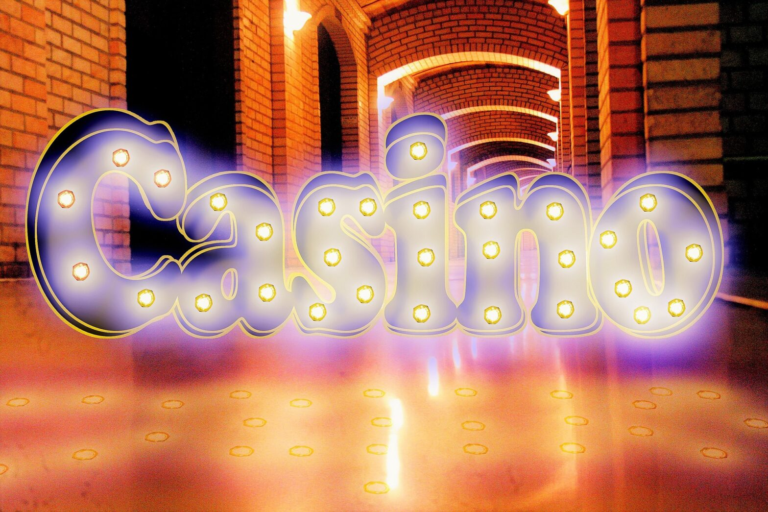 site de jeux de casino en ligne