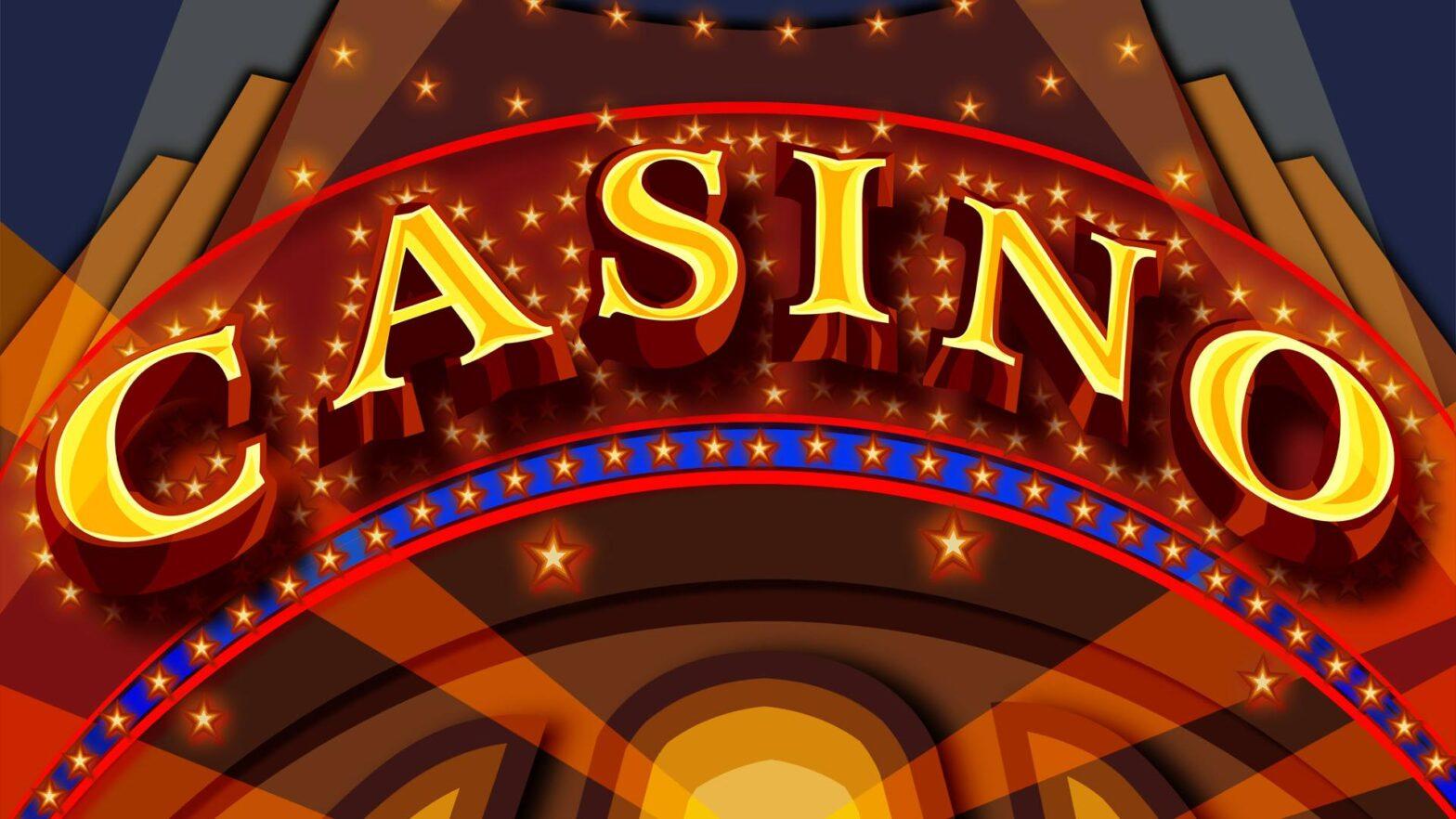 jeux de casino en ligne suisse 777